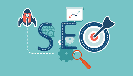 SEO package