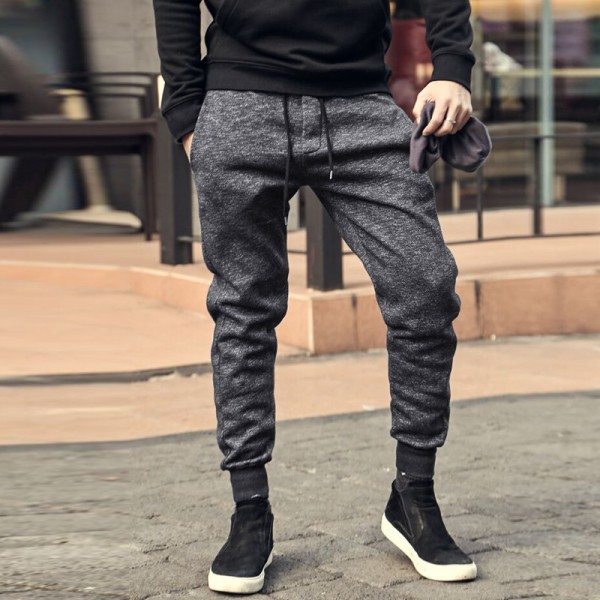 Buying Choices for LEONYX Jogger Half CAMO Pants