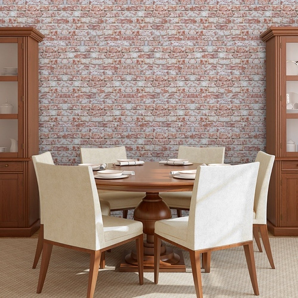 Act now with Rustic Brick Tiles supply