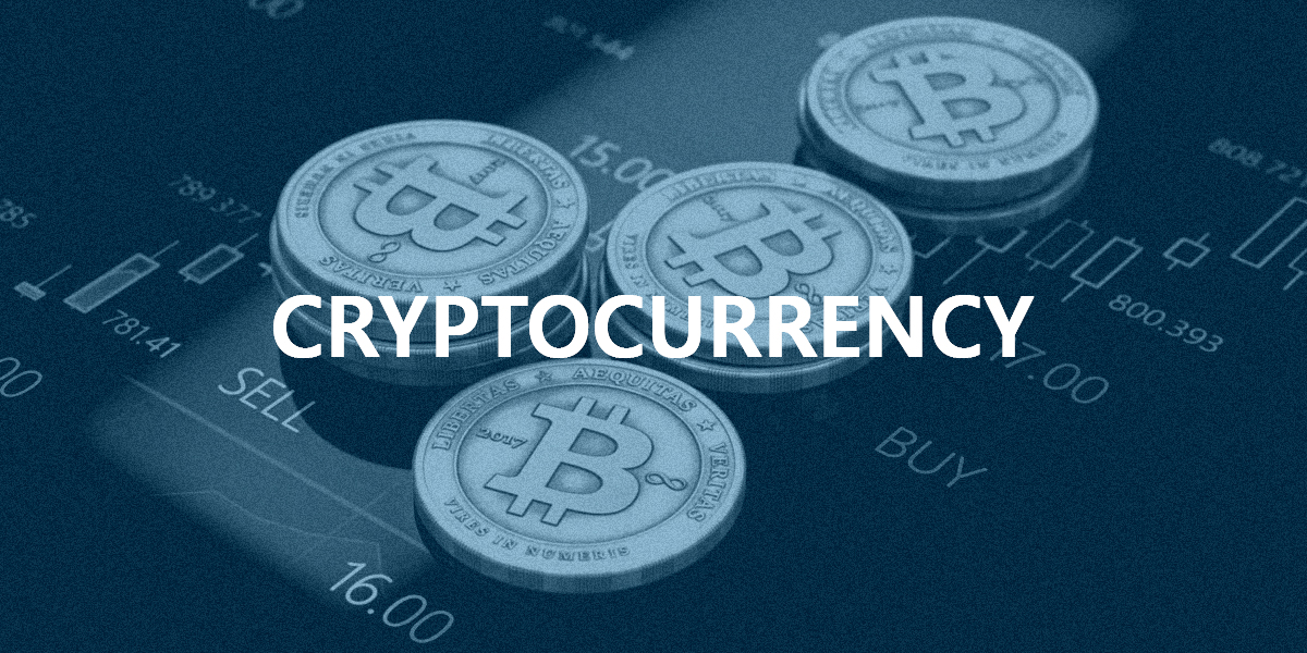 Online Crypto Finance