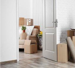 Diversified storage services