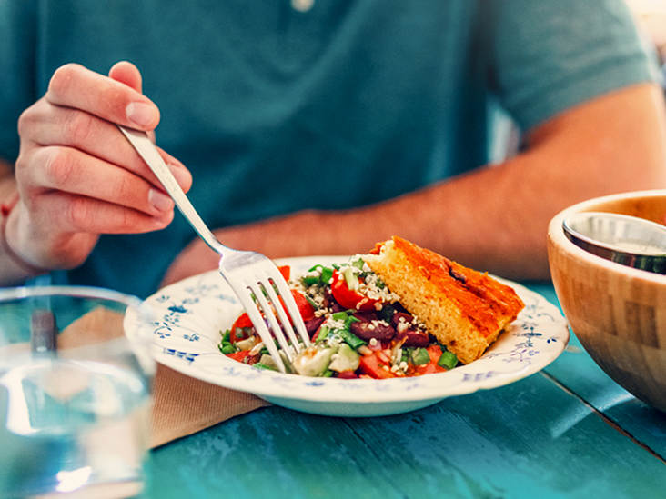 Adding Energy Supplements to Your Diet