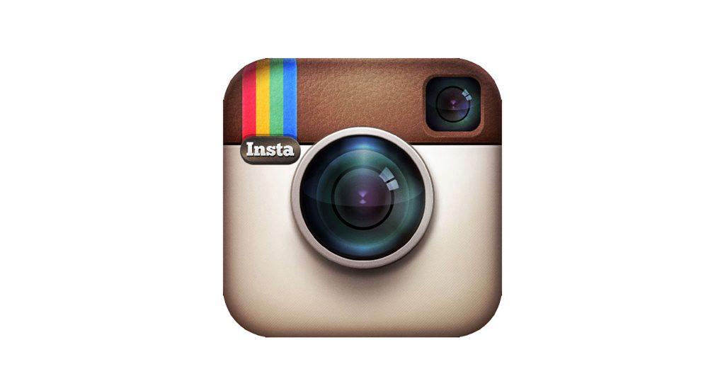 buy real Instagram likes